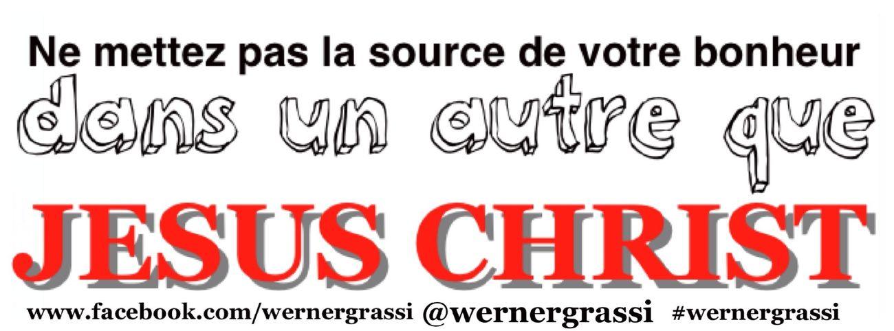 Jesus Jesus Christ Bible Le Dieu Puissant. Wernergrassi Chretiens Chretien Dieu