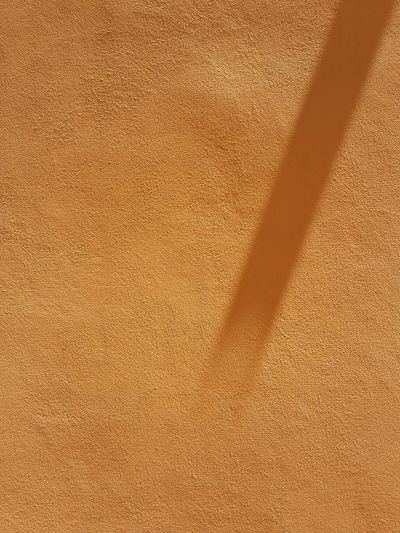 Copy Space Colors Shadows & Lights Sunlight Surface Structure Textures And Surfaces Wall Close-up Colorful Day Daylight Daylight Photography Focus On Shadow Full Frame Italy Liguria Naturral Light No People Shadow Spring Summer Surface Surface Level Textured  Warm Colors Yellow