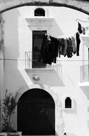 Streetphoto_bw Streetphotography Monochrome Blackandwhite Taking Photos