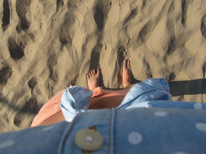 Day Summer Sunny Day People And Places Beachphotography Beach Summer Days Sand Feet View From Above Dots Beachwear EyeEmNewHere TheWeekOnEyeEM Live For The Story Place Of Heart Sommergefühle Let's Go. Together. EyeEm Selects Breathing Space Mix Yourself A Good Time Your Ticket To Europe The Week On EyeEm