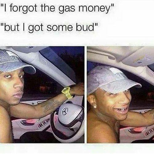 Classic situation lol Rollup then ya bish 🔥💨 BasedGod Lilb BASED Meme Memes Funny