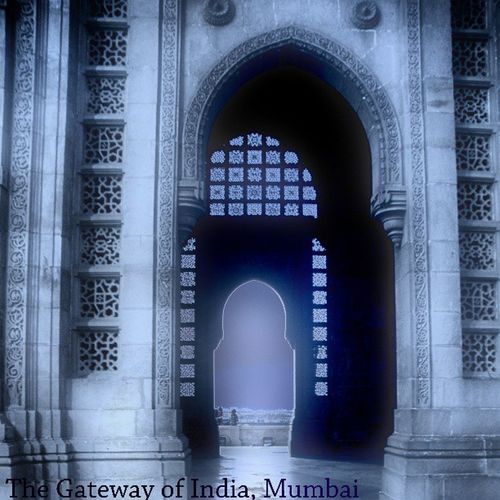 The Gateway of India, Mumbai Instameetmumbai2013 Instamumbaimeet Colonialmumbai Architecture Architecturelovers Mumbaiheritage Gf_india