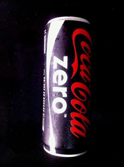 Nghiện 😂😂 Cocacolazero