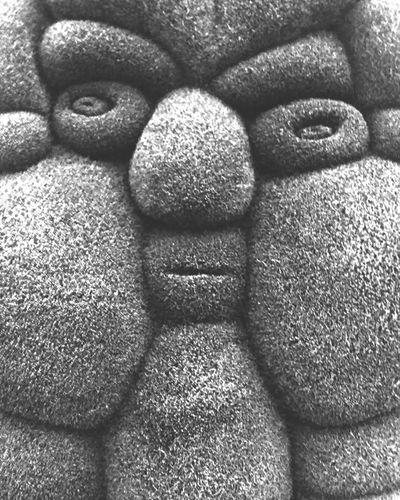 Ancestral Antropology Plants Sudamerica Latinoamerica Ecuador♥ Ecuador Chakana Mescaline Voyage Burnoutart Burnoutwski Full Frame Backgrounds Close-up Statue Sculpted ArtWork Human Representation
