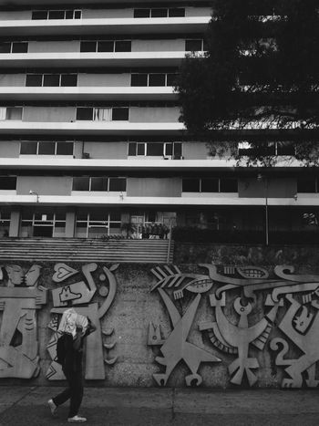 Guatemala Architecture Streetphotography Latin America Travel Photography Exploring New Ground City Life America Latina Vscocam Black And White #people