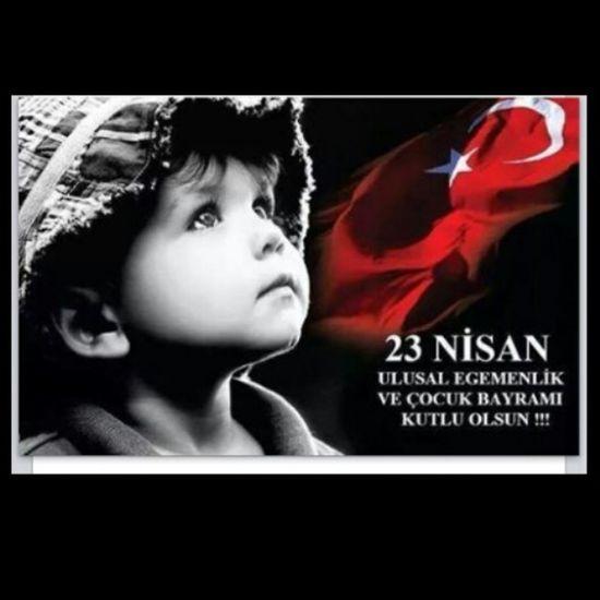 23NisanUlusalEgemenlikveCocukBayrami Yasasin23nisan Turkey