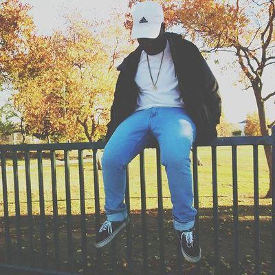 O C C A S I O N S fizzythakid® GettaGwapboy!® nichi® TommyHilfiger Bape Tommyhilnigga Stussy Supremenyc Supremexjordan Trill Trillest  Illest DOPE Mensfashion Streetwear Streetwearfashion Nike Vintage Nautica Crooksandcastles  Airnike Tillys Fashion Brands