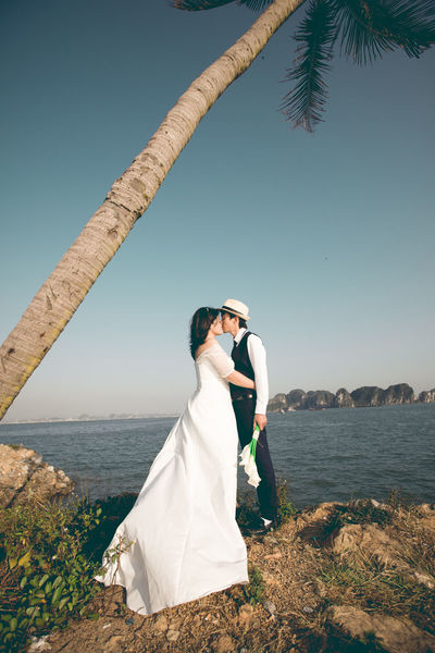 Happy The Wedding , Love ♥ , Wedding Photos