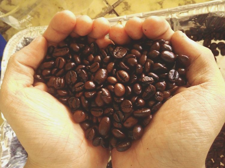 Taking Photos Philippines EyeemPhilippines Check This Out Coffee Coffee Time College Life Caffeine Arabica Love i ❤ coffee