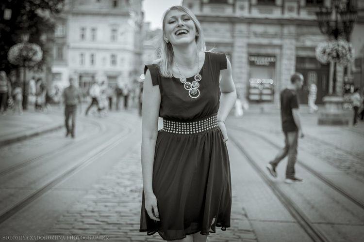Me Happiness Bachelor Of Arts Smile