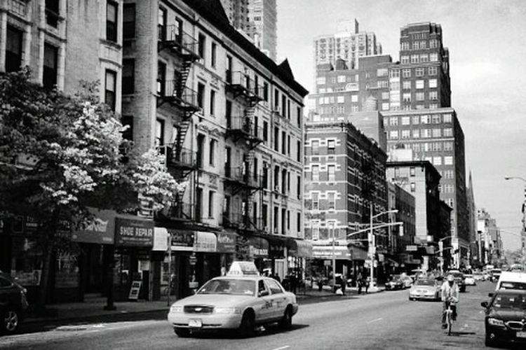 Citygal Enjoying Life Taking Photos Photography Streetphotography Street Newyork Newyorkcity