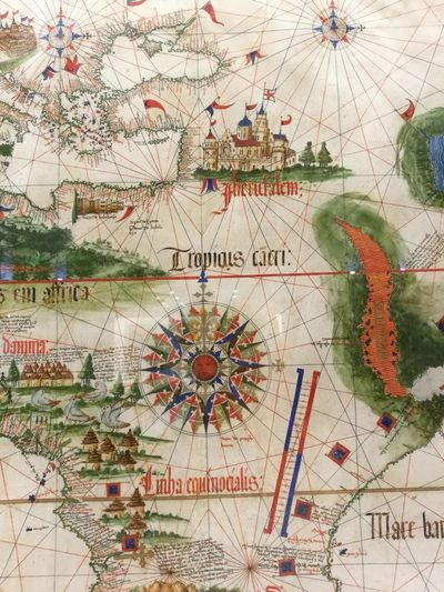 Map Journey Journey Is The Destination Portugal_lovers Portugal 🇵🇹 Portugal ☆ Portugalovers Portugalemperspectiva Treasure Map Treasure Island. Treasures Of The Past TreasureHunt Treasure Coast Treasuredmoments Ships Sailor
