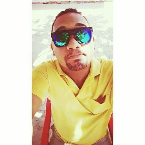 What's On The Roll Relaxing Lindo  Moreno Beutiful  Likeforlike #likemyphoto #qlikemyphotos #like4like #likemypic #likeback #ilikeback #10likes #50likes #100likes #20likes #likere Brasil ♥ First Eyeem Photo Itamaracá Pernambuco BoyGay