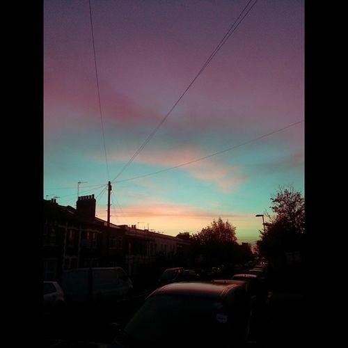 Sunsetx Sunset_stream Ic_skies Viewmysunset mysunsetcapturesmybest_sunsetsky_vibranceglobal_secretsrsa_skyrsa_lightallunique_prosunset_rvsky_centralworldclassskyrebel_skytgif_sunsetsunset_stream
