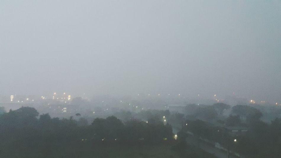 I love raining season Raining Season Bangkok Thailand.