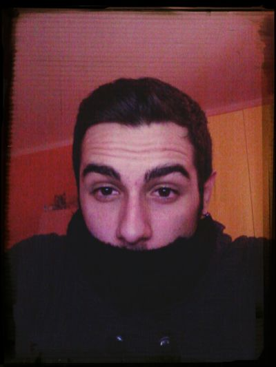 Sonno e freddo :-(