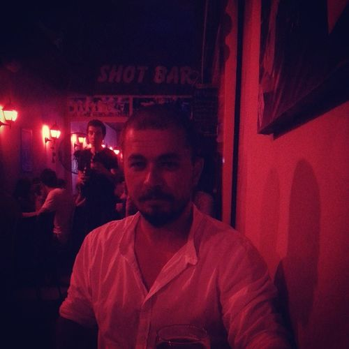 Geceler Didim Dydma Pasajshotbar instamag night summer shot