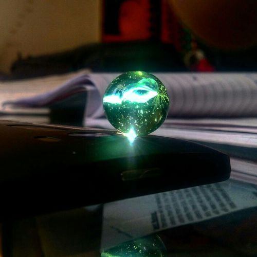 The Color Of Technology TakeoverContrastMy favorite place Marble Book Workingplace Table Writing Creation Light Lightening Beautiful Flashlight Beautifulwork Hardwork Special👌shot Momentsoflife Madness Time Yashansh_photography