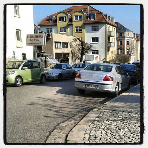Live Frankenbergstrasse Dresden 01159 im SilliconenSaxony