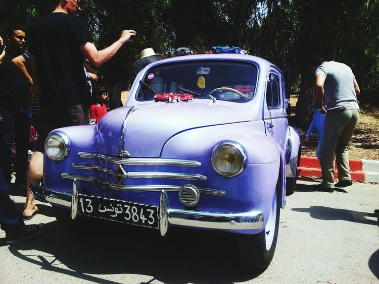 Kharjet_lantika Antika Cars Old Cars