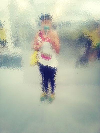 Reflection Yrp