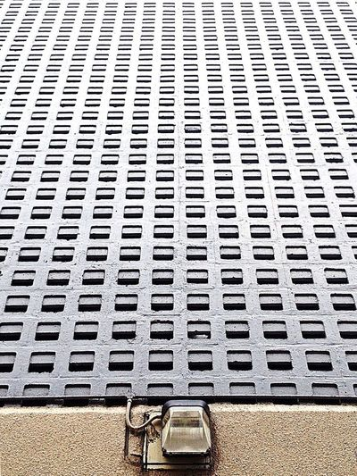 Abstractarchitecture