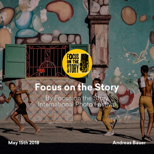 Share your greatest visual stories from the interesting and inspiring events in your life – the winner will receive 2 tickets to Focus on the Story International Photo Festival → https://www.eyeem.com/m/0558383a-1b1f-4bba-90f7-0722ecec9664