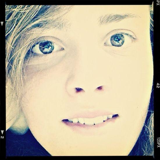 Sorridi,sorridi sempre.