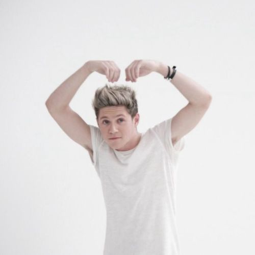 love niall💛💚💛💚 Onedirection One Direction OneDirection♥ Niall Niall Horan Niallhoran