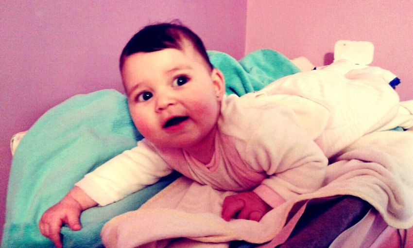 Vita miaaa!! ♥♥♥ First Eyeem Photo