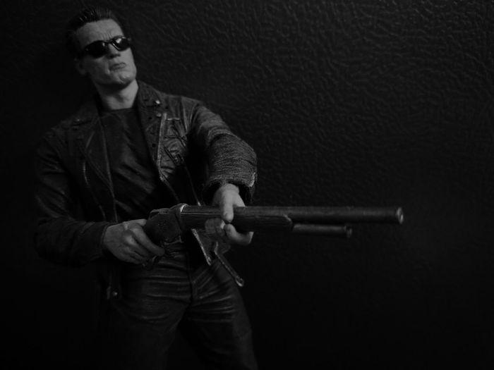 Hasta La Vista Baby! Arnoldschwarzenegger Arnold Schwarzenegger TheTerminator Terminator Terminator2 Toyphotographer Toysphotography Actionfiguretoyphotography Action Figure Photography Actionfiguresphotography Actionfigurephotography EyeEmBestPics EyeEm Gallery EyeEm Best Shots EyeEm Eyeemphotography Blackandwhite Photography Blackandwhite Blackandwhitephoto Black & White Photography Monochrome Blacknwhite Blackandwhitephotography Black And White Photography