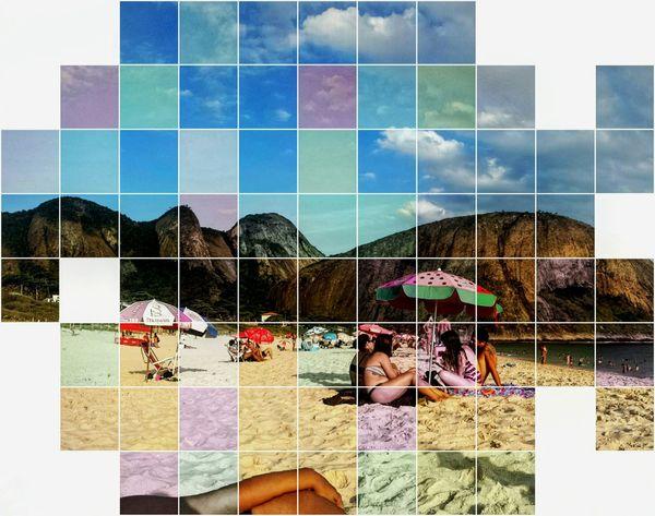 Itacoatiaradise Beach Photography Errejota021 Sol Surfboard Surf Paradise Naturaly & Perfect Camera
