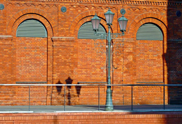 Manufaktura | Łódź 19th Century 19th Century Buildings Architecture Beauty Of Łódź Changes City Of Four Cultures Dynamically Changing City Former Factory Former Industrial Centre Geometry Historic History Industrial Architecture Izrael K. Poznański Journey To The Past Manufaktura Ornate Pattern Poland Post-industrial Area Postindustrial, Heavy Walls Times Of The Promised Land Wall Wall - Building Feature