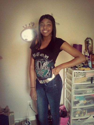Old, But I Love This Pic.