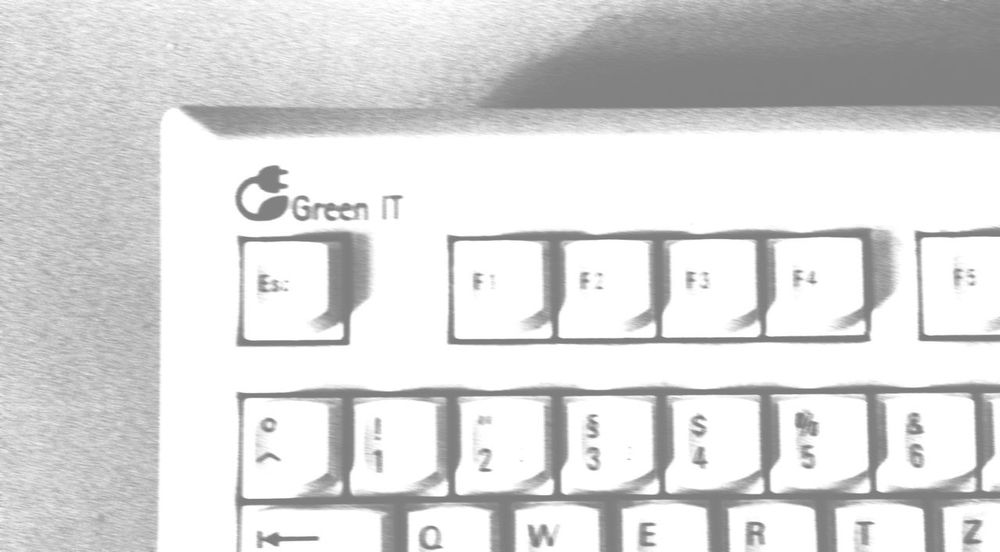 TheWorldNeedsMoreGreen Fortheloveofblackandwhite OfficePunk Scenery Shots