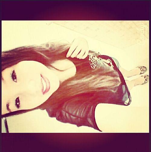 》 I wanna be free, I wanna just live《 Selfie ♥ Loveit ¥¥