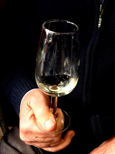 Bier, wine and coffee 12 Visual Feast Human Hand Wine Sherry Fino Wineglass Food And Drink Holding Real People Drinking Glass Lifestyles Adult Close-up Jerez De La Frontera Enjoying Life Liquid Gold Wine Not Love Yourself