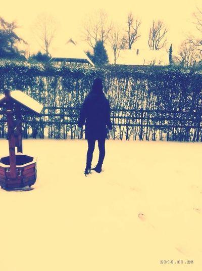 Heute mit meinen abfs Fotos im Schnee war sooo hamma ❤️❤️