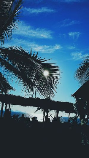 Beach Photography Beautiful Day Darkness And Light Peoples Zihuatanejo Sky Suny Day ♡