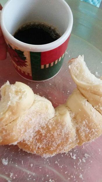 Foodeyeem Delicious Coffee ☕