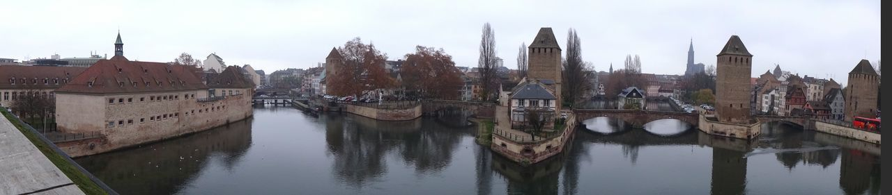 Taking Photos Visiting Strasbourg :) Strasburg Strasbourg Strasbourg♥ Panorama Panoramic Photography Panoramic View Panoramashot Being A Tourist