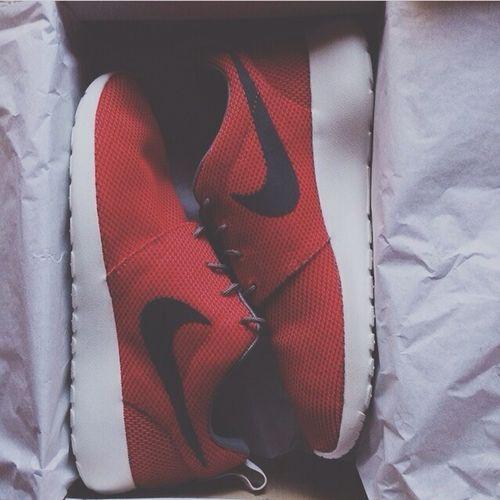 I want ??