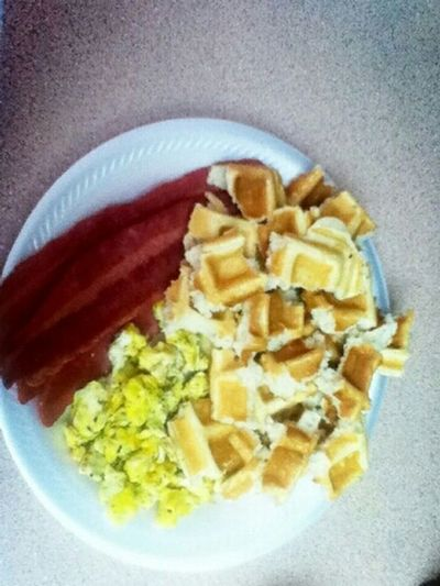 - My Cooking :3 , Somebody Future Wife :*