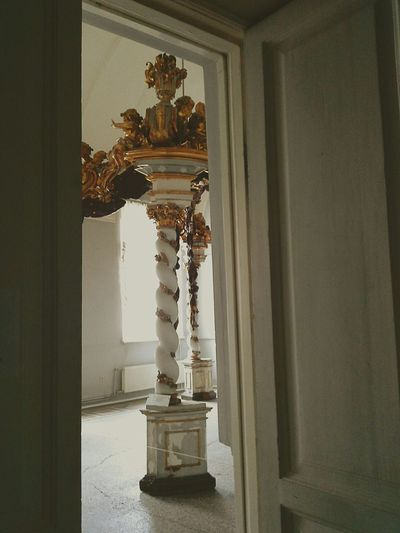 Visiting Museum Academyofart Openthedoor Gorgeous Saint Petersburg