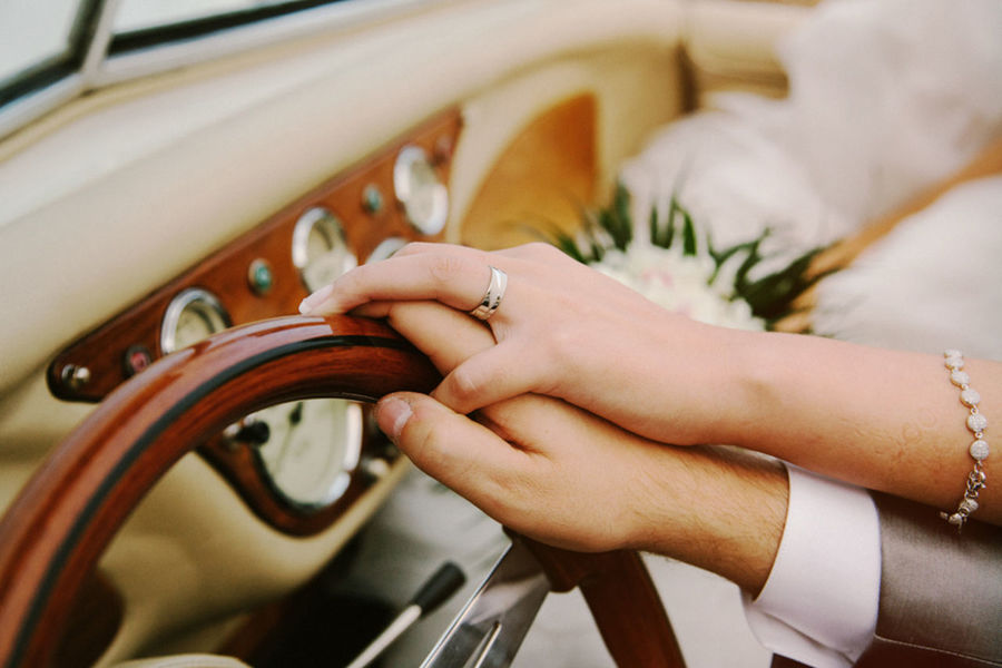 Boda Bodas Fotografodeboda Fotografodebodas We Wedding Wedding Ceremony Wedding Day Wedding Dress Wedding Party Wedding Photography Wedding Photos Weddingday  Weddingdress Weddingfoto Weddingphotographer Weddingphotography Weddings Weddings Around The World