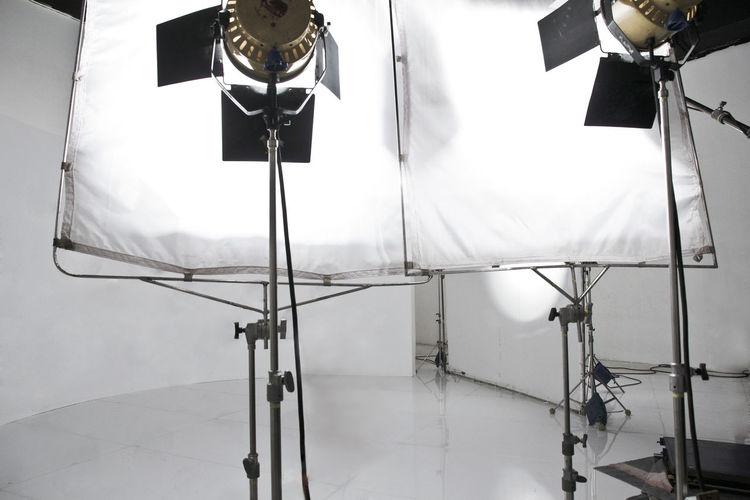 Studio lighting equipment Filming Lighting Equipment Studio Studio Lighting Equipment Art Art And Entertainment Broadcasting Film Industry Photographer Photography Photography Themes Studio Photography Studio Portrait Studio Shoot Studio Shot Studiophotography