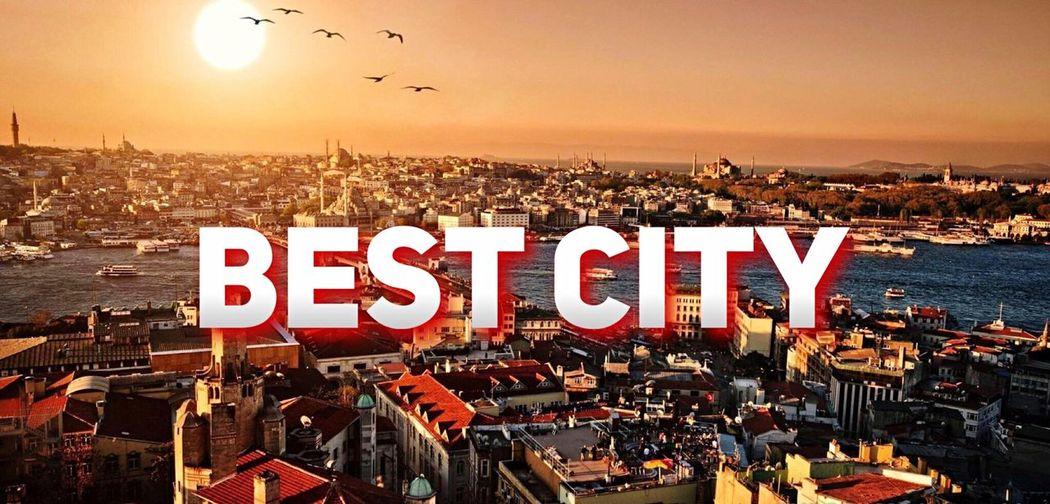 Istanbul Istanbul Turkey City Tourism Perfect Perfect City Turkey Türkiye Turkishfollowers
