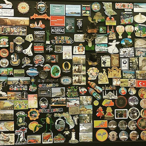 Magnet collections of America, Mexico, Canada, Turkey, Bhutan PrivateCollections PersonalCollections Collections Travelmania Travelers bhutan istanbul gerome cappadocia pamukkale troy turkey canada cancun mexico america unitedstates