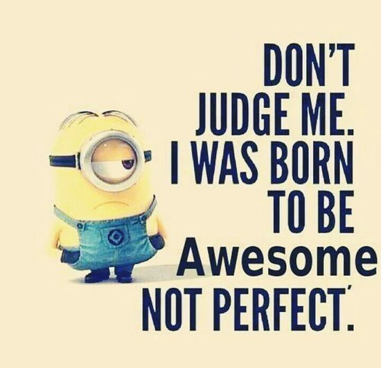 Text No People Minions ♥♥ Minion Love Minions 🍌🍌🍌🍌🍌 Minions Characters Minions_mania Funny Funny Moments Minionsworld Funny Pics Happy :)