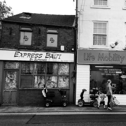 Long Goodbye Adventures In The City The Street Photographer - 2018 EyeEm Awards